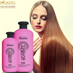no ammonia wave perm lotion